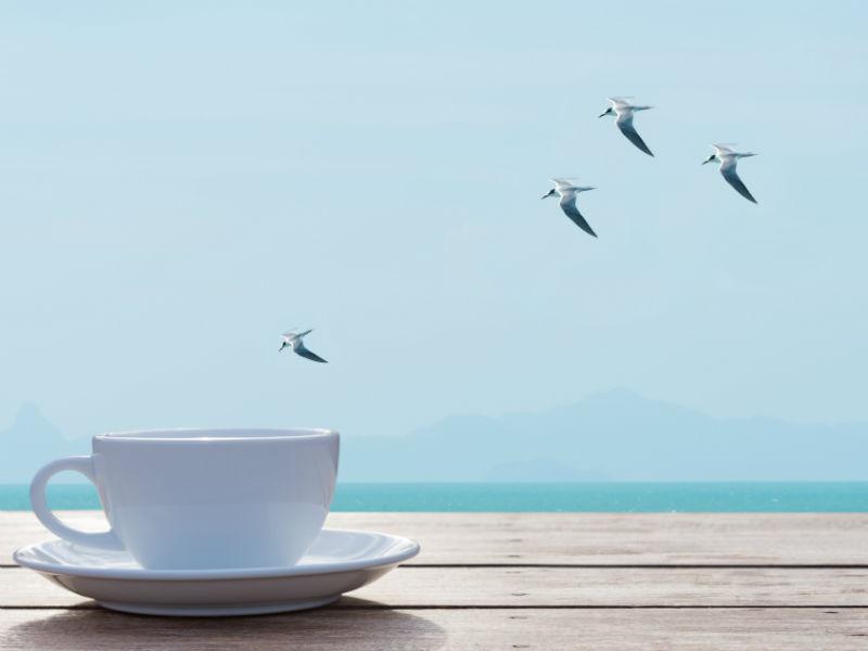 MIPIM 2018 – Coffee on the Croisette?
