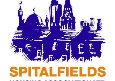 Spitalfields Housing Association